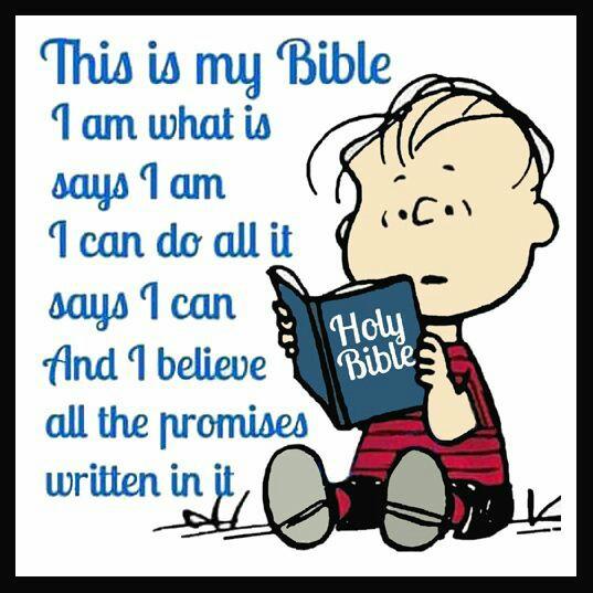 My Bible.jpg