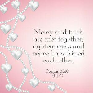 Psalms 85_10 (KJV)
