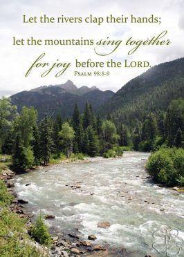 Psalm 98_8.9