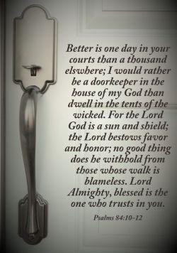 Psalm84_10-12
