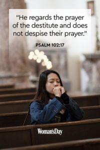Psalm 102.17